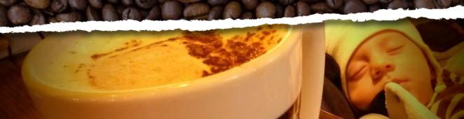 Dlaczego kawa jest tak ważna wzwiązku