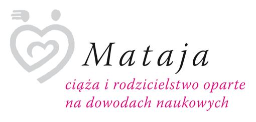 Mataja_logo-haslo2_144