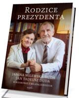 rodzice_prezydenta