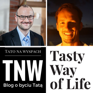 TNW-podcast#3