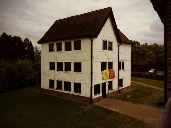 Elisabeth-Hunting-Lodge-view