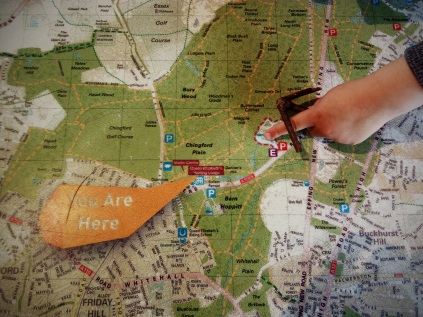 mapa-i-palec