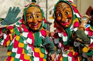 carnival-fasnet-swabian-alemannic-wooden-mask-339352.jpeg