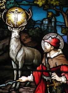 St.Hubert_Ottawa_St.Patrick_RC_Basilica